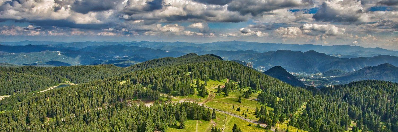 בולגריה המדריך המלא