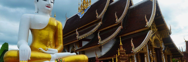 טיול משפחות לתאילנד