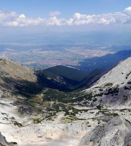 חופשת סקי בבולגריה