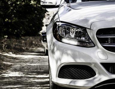 השכרת רכב בקפריסין הטורקית