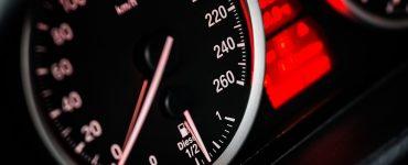 השכרת רכבים בגרמניה