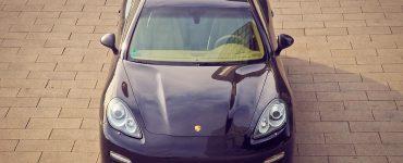 השכרת רכבים בספרד