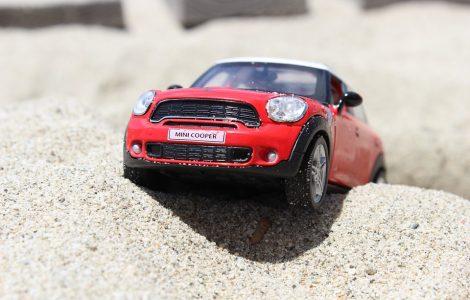השכרת רכבים במרוקו