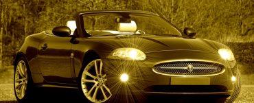 השכרת רכבים באוסטריה