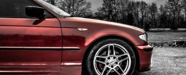 השכרת רכבים בצ'כיה