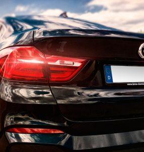 השכרת רכבים בהונגריה