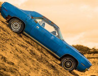 השכרת רכב בחוץ לארץ באוקרניה