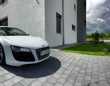 """השכרת רכב בחו""""ל בסלובניה"""