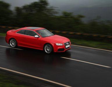השכרת רכב באירופה