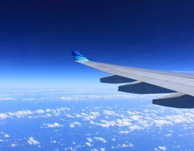 השוואת מחירים טיסות לקפריסין