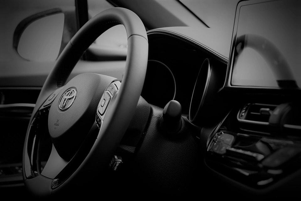 מידע על השכרת רכב בבודפשט