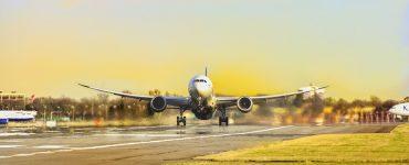 מידע על טיסות למונטנגרו