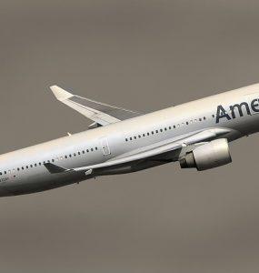 טיסות לניו יורק טיפים ועצות