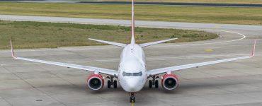מידע על טיסות לסיישל
