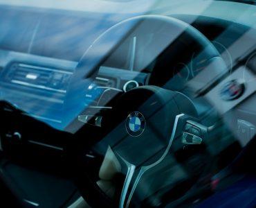 השכרת רכב בלונדון עצות