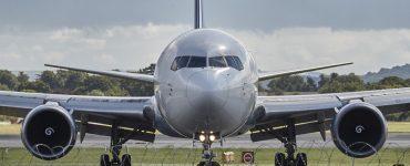 טיסות לברצלונה ספרד