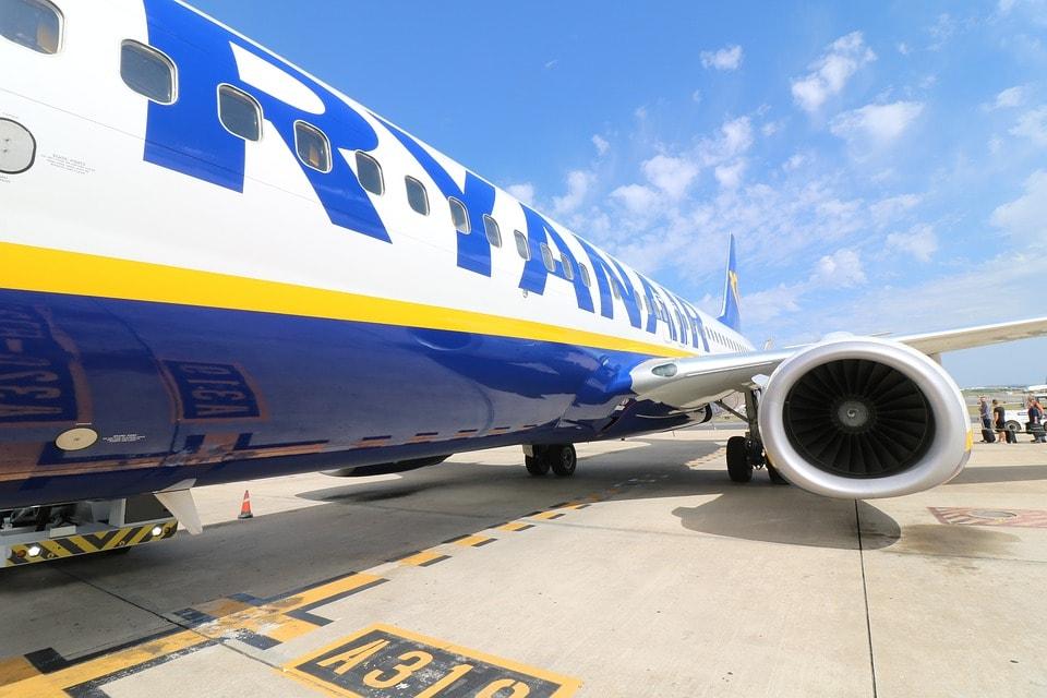 טיסות לאיטליה לנאפולי