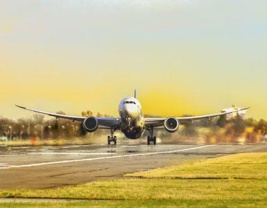 טיסות לפריז שבצרפת