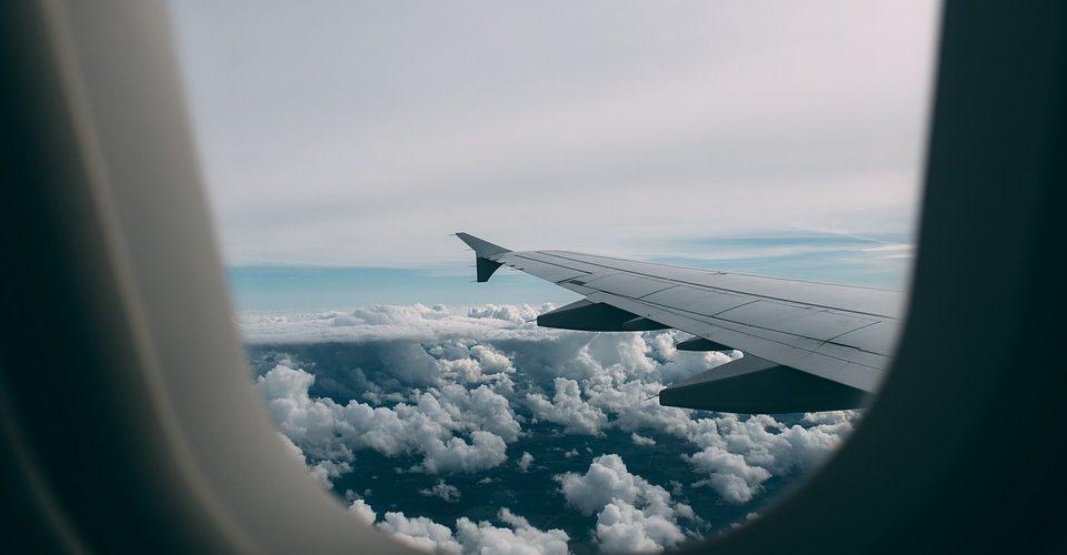 כרטיסי טיסה לטורקיה
