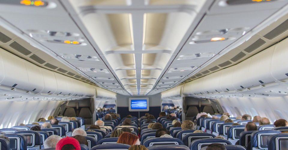 טיסות לטנריף השוואת מחירים