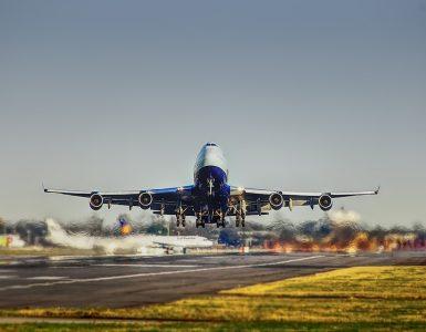 השוואת מחירי טיסה טיסות לשיקגו