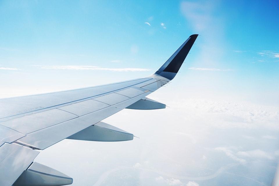 טיסות למיורקה מידע