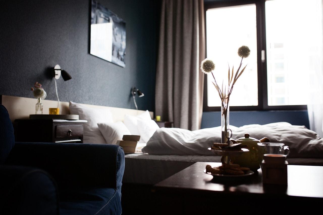 בתי מלון קרסנודאר למשפחות