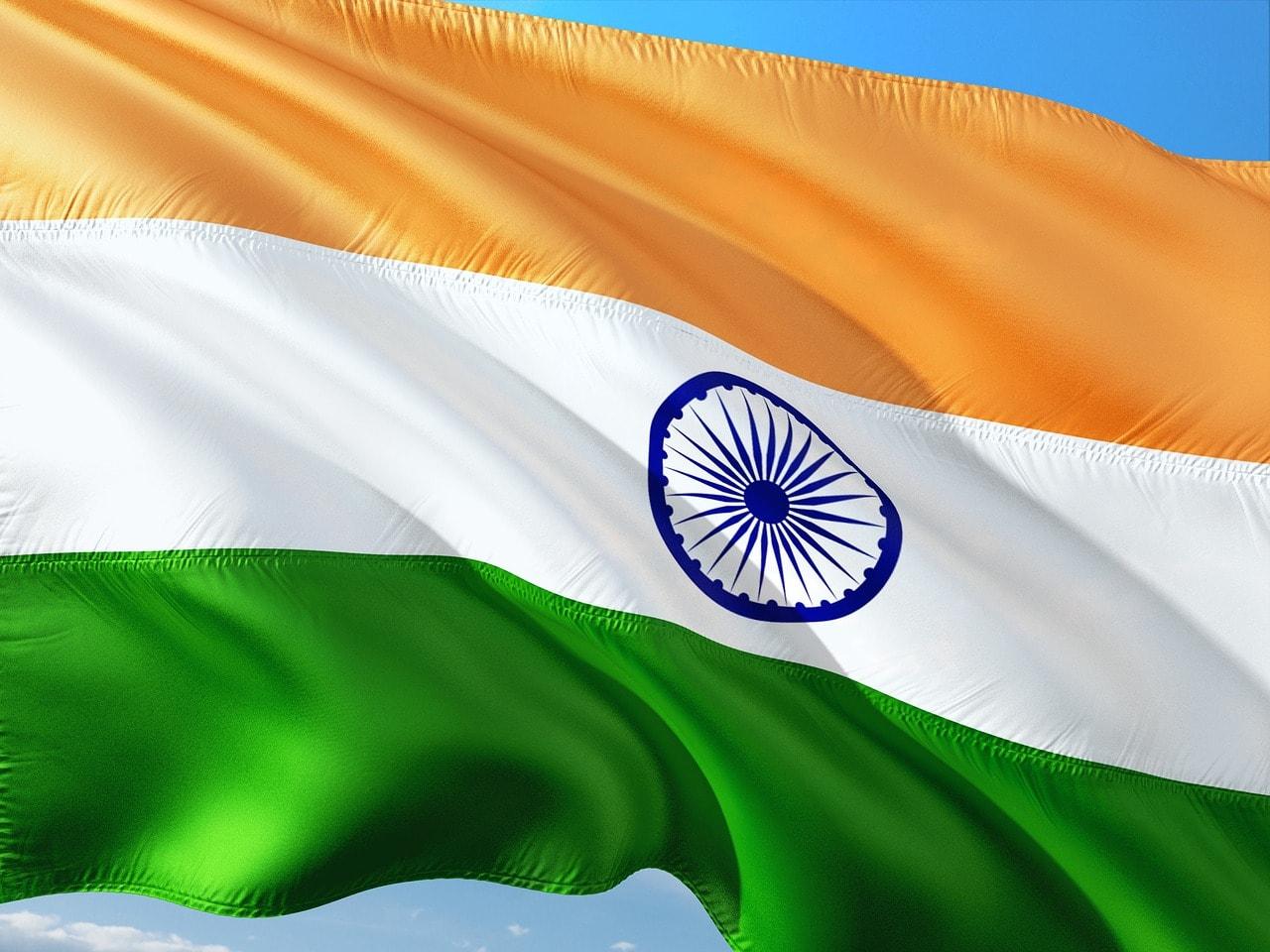 מידע על ויזה להודו