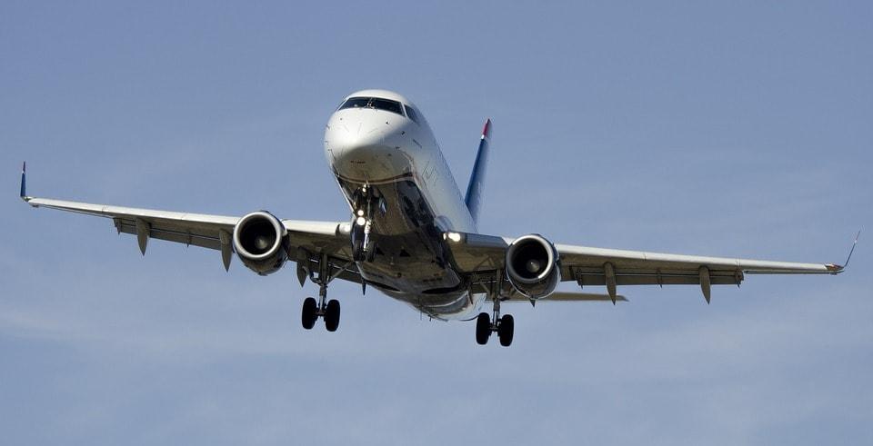 טיסות לדנמרק השוואת מחירים