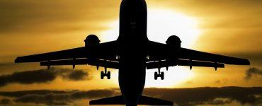 טיסות ללפקדה מידע והשוואת מחירים