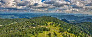 בולגריה מלונות עם משפחה
