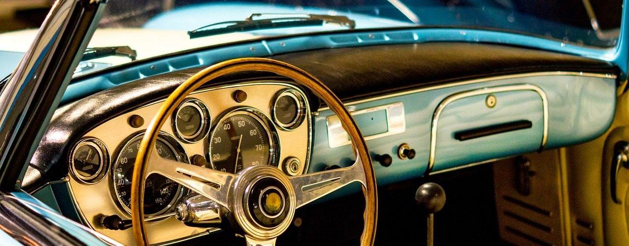 השוואת מחירי השכרת רכב בביטומי