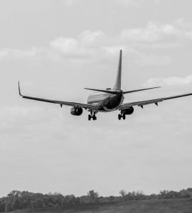 טביליסי השוואת מחירי טיסה