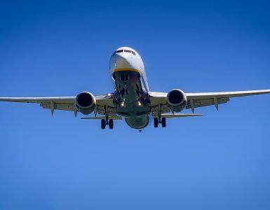 טיסות באקו אזרבייג'ן
