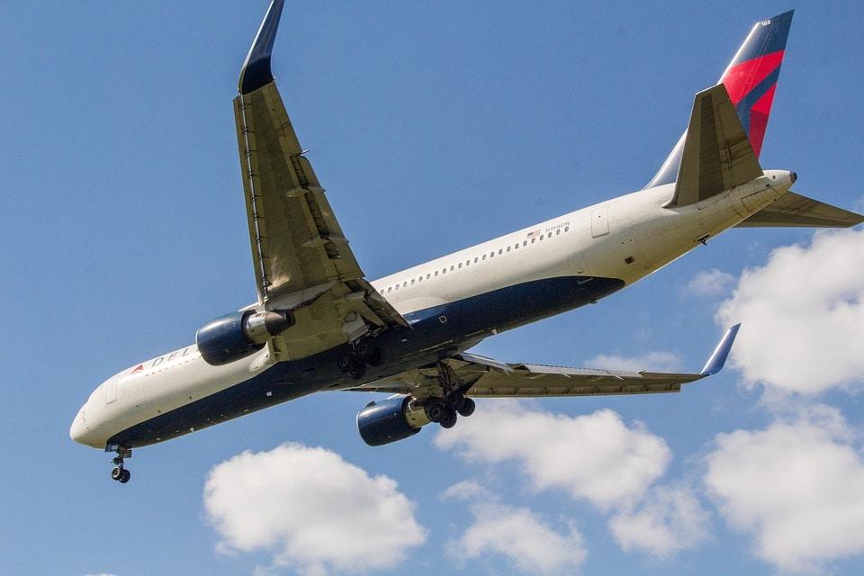 טיסות לכרתים ביוון