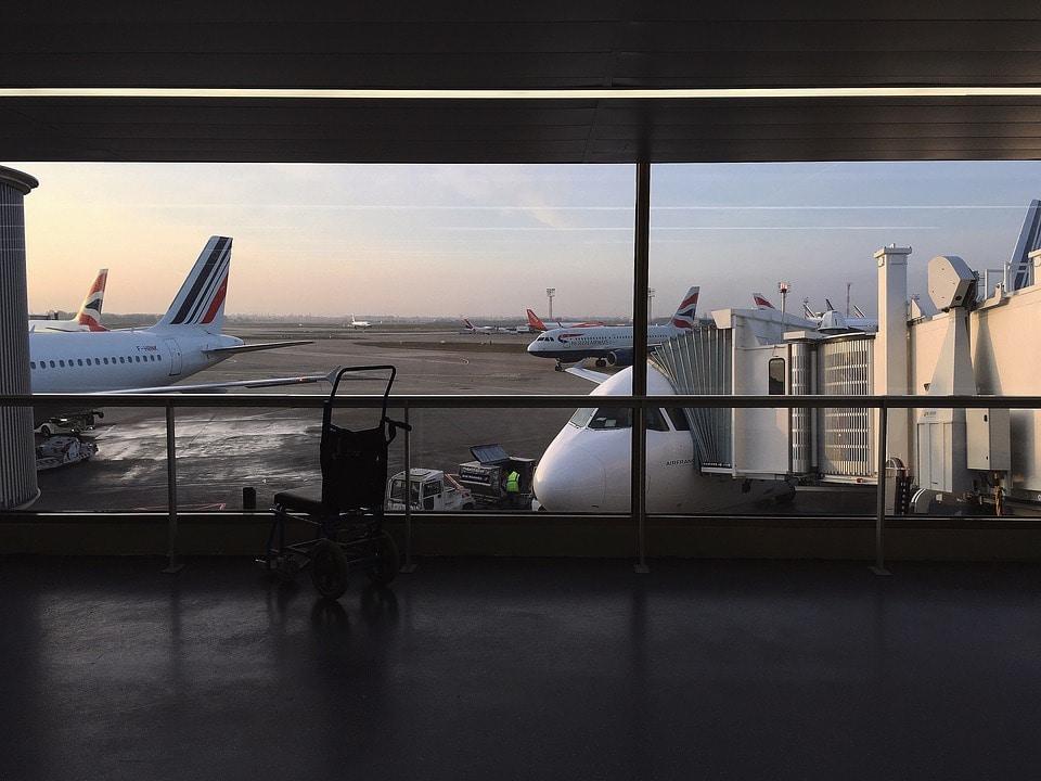 טיסות לפירנצה השוואת מחירים