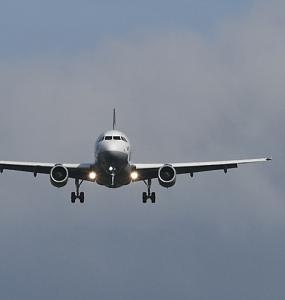 טיסות לשוויץ מידע למטייל