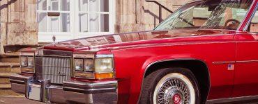 השכרת רכב בבורגס בבולגריה