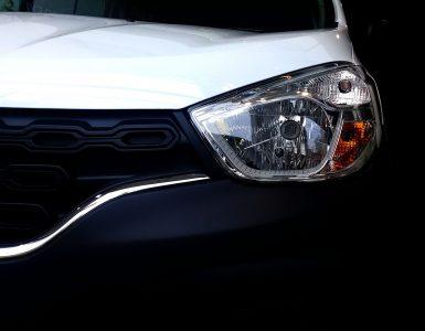 השכרת רכב בזאגרב מידע
