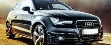 השכרת רכב בלטביה מידע למטייל