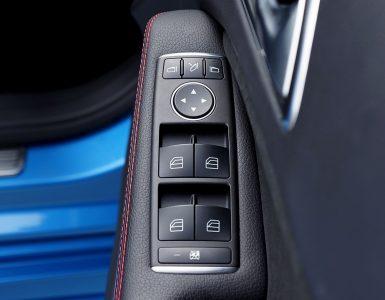 השכרת רכב במינכן מנוע השוואת מחירים
