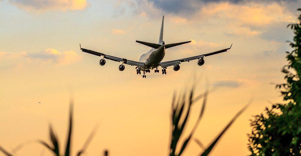 מיקונוס כרטיסי טיסה