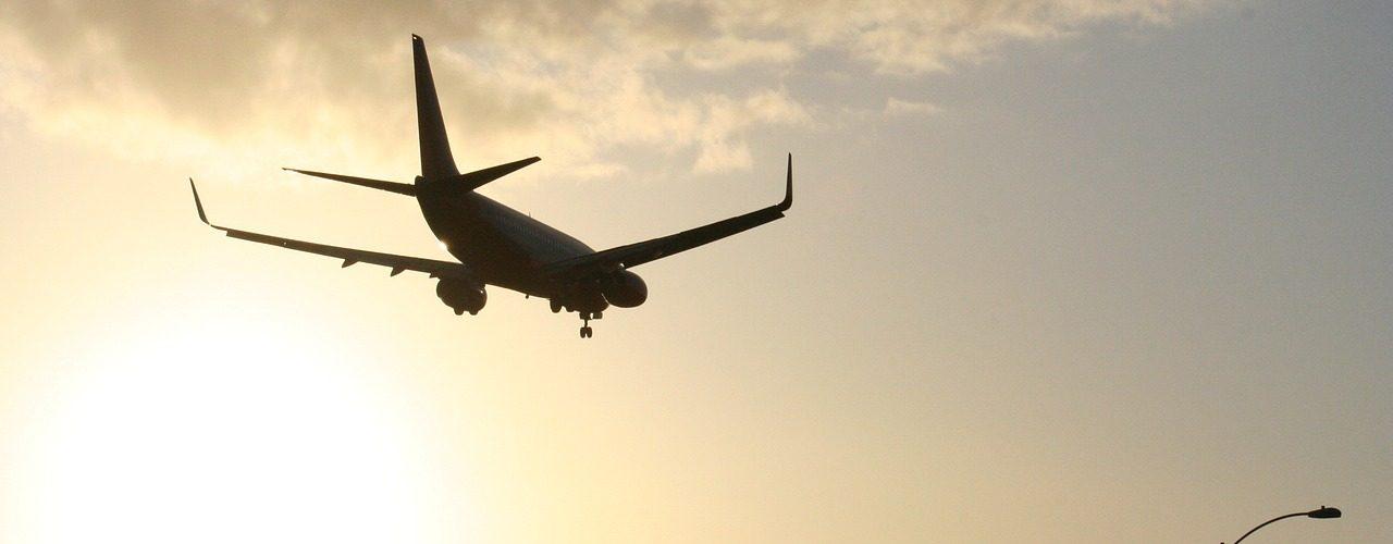טיסות לסיציליה השוואת מחירים
