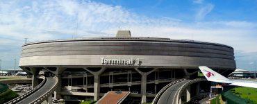 טיסות לצרפת מידע למטייל