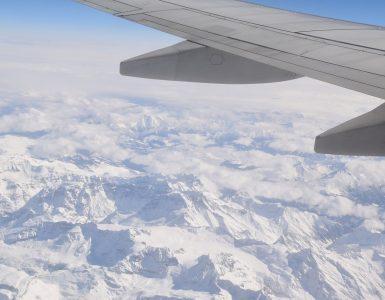 טיסות לקייב השוואת מחירים