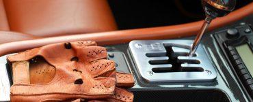 באיינדהובן השכרת רכב מידע חשוב