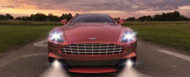 השכרת רכב בטורנטו מידע חשוב
