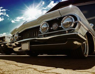 השכרת רכב בלובלין מידע חשוב