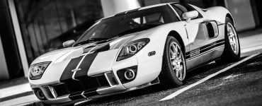 השכרת רכב בפורטו השוואת מחיר
