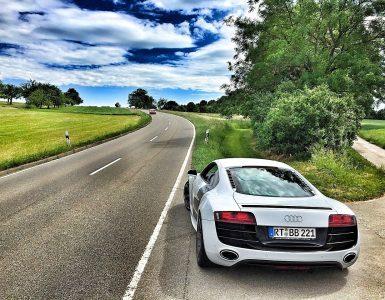 השכרת רכב בצפון אירלנד מנוע חיפוש